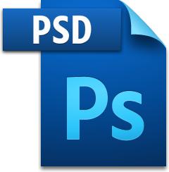 PSD چیست ؟